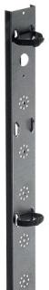 NVCMTD21 HOFFMAN Net Vert Cable Mgr 2100 78351016822