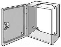 LP2360 HOF Panel, 211 x 581mm