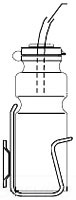 3301600 RITTAL CONDENSATE COLLECTION KIT