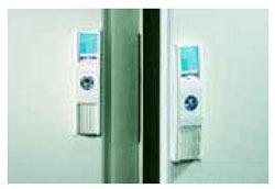 8611370 RITTAL EXTERNAL LATCH FOR LEFT TS DOUBLE DOOR 63988900574