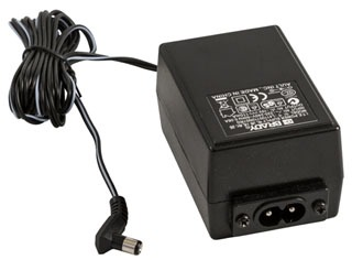 TLS2200-BC BDY BATTERY CHARGER