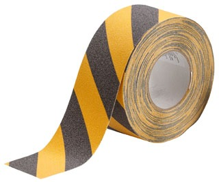 78148 BRADY STRIPED ANTI-SKID TAPE 75447378148