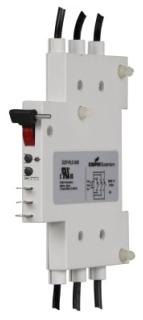 CCP-PLC-IND BUSS CCP 3 Phase - PLC Remote Fuse Indication