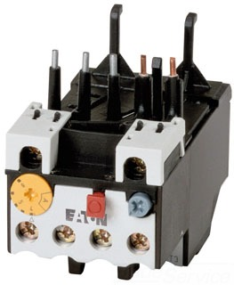XTOB006BC1 CH IEC OVLR FRAME B CLASS 10 4-6A