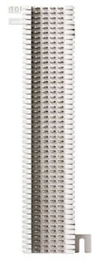 40066-M50 LEV 66 CLIP M/BLOCK 50 PAIR