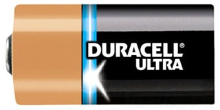 DL123ABPK DUR BATTERY ULTRA 3VDC LITHIUM PHOTO (C-DL-DL123ABPK) (6)