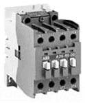 A26N1-30-1084 ABB NON-REV NEMA 1 CONTACTOR 27 AMP