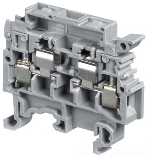 011565725 ENT M4/8SF 5X20MM FUSE HOLDER 8MM L1 (50)