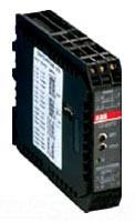 1SVR011716R1300 ABB CONV .4-20MA/0-10V 24VDC