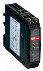 1SVR011782R0700 ABB 0-5A 0-20A/AC 4-20MA 110-240VA 66201910432