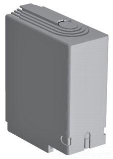 OTS250G1L/3 ABB