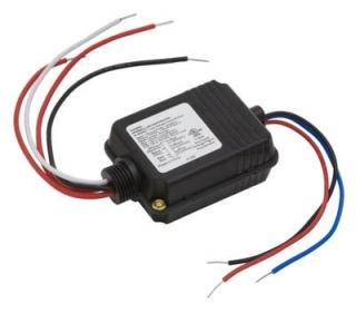 CU300A HUB 120/277V HMOSS CONTROL UNIT