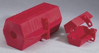 44-819 IDL PLUG LOCK, 220-250 V 78325044819
