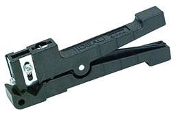 45-165 IDL CABLE STRIPPER UTP/STP