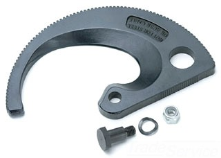 35-057 IDL BLADE REPLACEMENT (35-053)