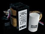 BHPSH50 RAB BALLAST 50W HPS HPF 120V 01981310506
