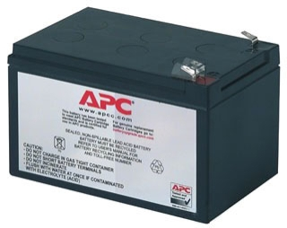 RBC4 APC BATTERY BACK UP 032104