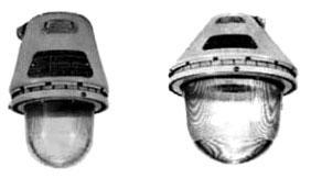 AAU15N APP 150-200W FIXT UD