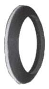 STG75 APP 3/4 STEEL O-RING W/NEO GSKT