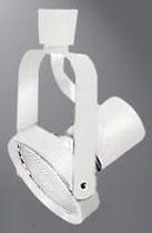 LZR330P HAL GIMBAL RING 122099