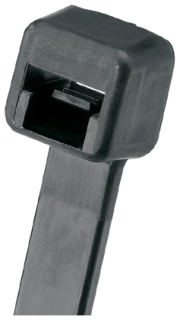 PLT1M-C0 PAN CABLE TIE 3.9 IN A1A