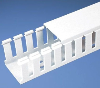 G1X3WH6 PAN G-DUCT D1A