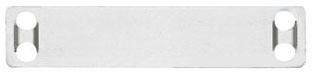 MMP350-C PAN MARKER PLATE SS 07498354420
