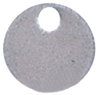 MT150D-Q PAN METAL MARKER TAG