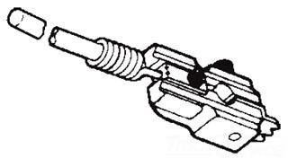 LSZ617 MIC LIMIT SWITCH-OT (1)