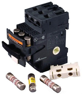 OPM-NG-SC3 BUSS OVERCURRENT PROTECTION MDLE (1)