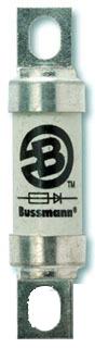 180FM BUSS 180A 690V AC TYPE T FUSE 05171283207