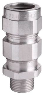 TMC3112 C-HINDS TMC-CORD & CABLE FTGS 78227441456