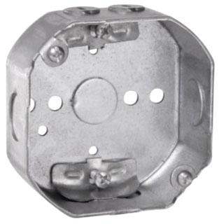 TP298 C-HINDS 4