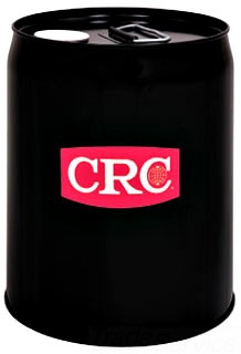 02131 CRC QD CLEANER 5-GAL REPLACES 02077