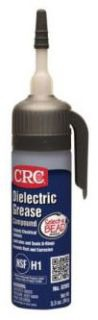 02085 CRC DI-ELECTRIC GREASE