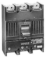 THJK436F000 GE THJK 3P 400-AMP FRAME ONLY 78316401059