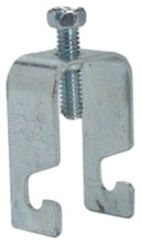 BM5 B-LINE SIGNAL REFERENCE GRID WIRE FASTENER