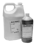 HYFLUIDGAL BURNDY HYDRAULIC FLUID/GALLON