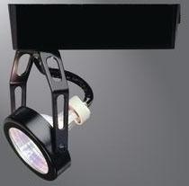 LZR401MB HAL TRACK LIGHT 031700