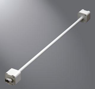LB150MCG C-HINDS 1-1/2