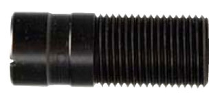 60167 GRE ADAPTOR FOR 22.5MM PUNCH TO HYDRAULIC