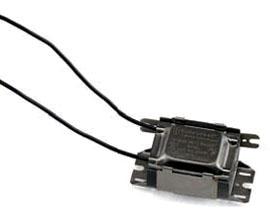 CF1320H2P UNIV BALLAST CF13 LAMP