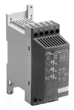 PSR12-600-70 ABB PSR SSTR,600V/240V
