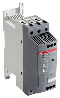 PSR25-600-70 ABB PSR SSTR,600V/240V