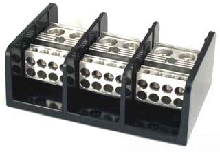 1453586 MAR 3 CKT POWER BLOCK