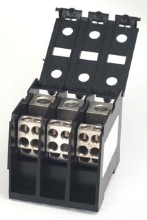 1323580CH MARATHON SPECIAL PRODUCTS 175A PWR DIST BLOCK