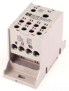 EPBCP74 MARATHON ENCLOSED POWER BLOCK