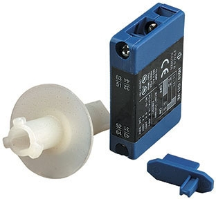 AX30 P&S 30A AUXILLARY CONTACT KIT 78500715040