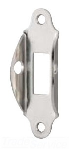 7949 CWD METAL SW LEVER GUARD WITH 1/4