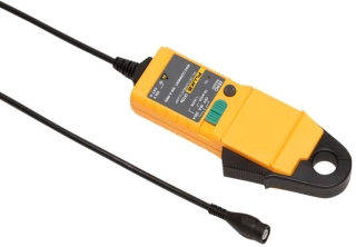 I310S FLUKE AC/DC CURRENT CLAMP 09596940124